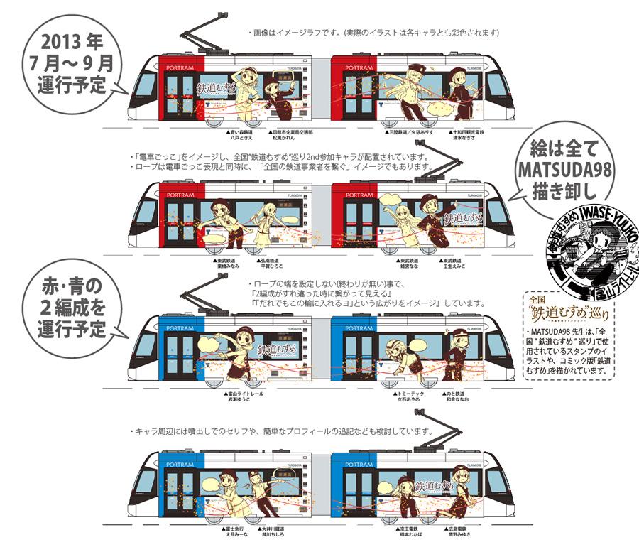http://tetsudou-musume.net/contents/2013/05/23/130523-01-toyama2b.jpg