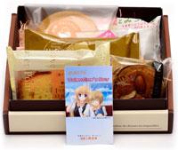 news-120201-sanriku2.jpg