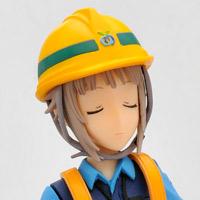 news-121130-seibu2.jpg