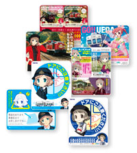 news-130110-sticker.jpg