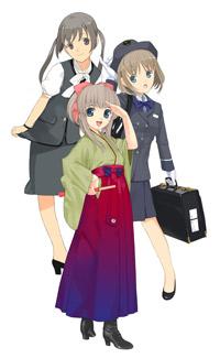 news-130314-animefea.jpg